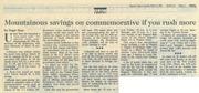 Chicago Tribune [1991-03-03]