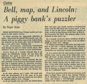 Chicago Tribune [1979-03-04]