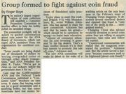 Chicago Tribune [1989-03-05]