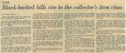 Chicago Tribune [1977-03-06]