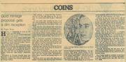 Chicago Tribune [1981-03-08]