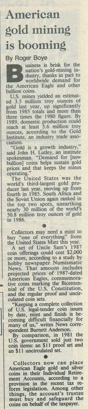 Chicago Tribune [1987-03-08]