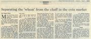 Chicago Tribune [1991-03-10]