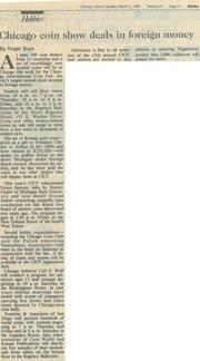 Chicago Tribune [1990-03-11]