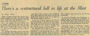Chicago Tribune [1977-03-13]