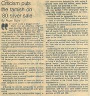 Chicago Tribune [1981-03-15]