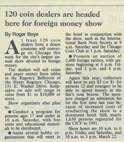 Chicago Tribune [1992-03-15]
