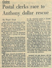 Chicago Tribune [1980-03-16]