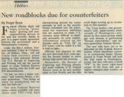 Chicago Tribune [1991-03-17]