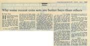 Chicago Tribune [1990-03-18]