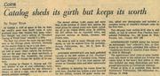 Chicago Tribune [1977-03-20]