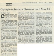 Chicago Tribune [1988-03-20]