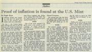 Chicago Tribune [1992-03-22]