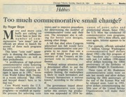 Chicago Tribune [1991-03-24]