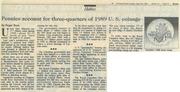 Chicago Tribune [1990-03-25]