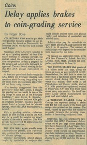 Chicago Tribune [1978-03-26]