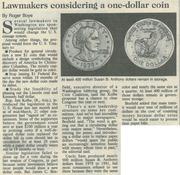 Chicago Tribune [1989-03-26]