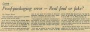Chicago Tribune [1977-03-27]