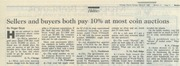 Chicago Tribune [1988-03-27]