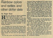 Chicago Tribune [1981-03-29]