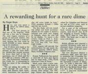 Chicago Tribune [1992-03-29]