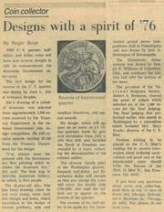 Chicago Tribune [1974-03-31]