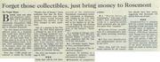 Chicago Tribune [1991-03-31]