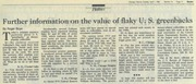 Chicago Tribune [1990-04-01]