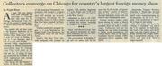 Chicago Tribune [1989-04-02]