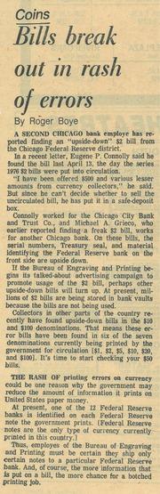 Chicago Tribune [1977-04-03]