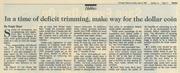 Chicago Tribune [1993-04-04]