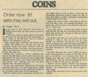 Chicago Tribune [1981-04-05]
