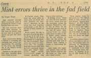 Chicago Tribune [1975-04-06]
