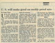 Chicago Tribune [1990-04-08]