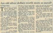 Chicago Tribune [1989-04-09]