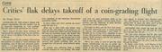 Chicago Tribune [1977-04-10]