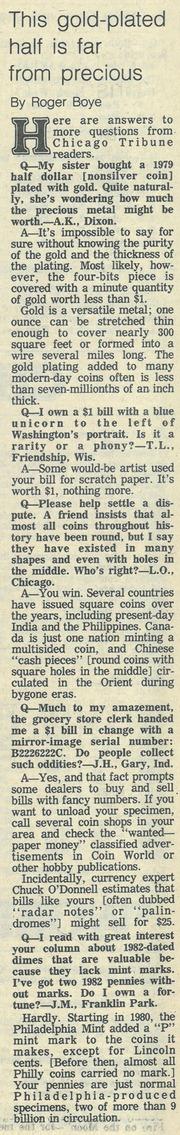 Chicago Tribune [1983-04-10]