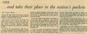 Chicago Tribune [1976-04-11]