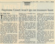 Chicago Tribune [1993-04-11]