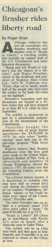 Chicago Tribune [1987-04-12]