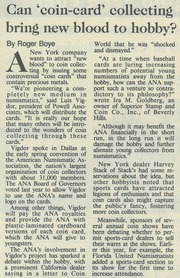 Chicago Tribune [1992-04-12]