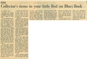 Chicago Tribune [1974-04-14]