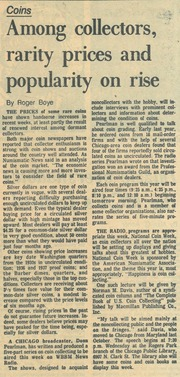 Chicago Tribune [1978-04-16]