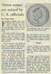 Chicago Tribune [1989-04-16]