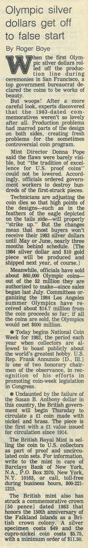 Chicago Tribune [1983-04-17]