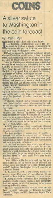 Chicago Tribune [1981-04-19]