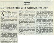 Chicago Tribune [1992-04-19]