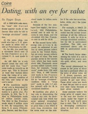 Chicago Tribune [1974-04-21]