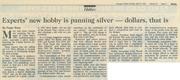 Chicago Tribune [1991-04-21]