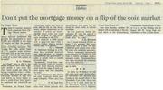 Chicago Tribune [1990-04-22]